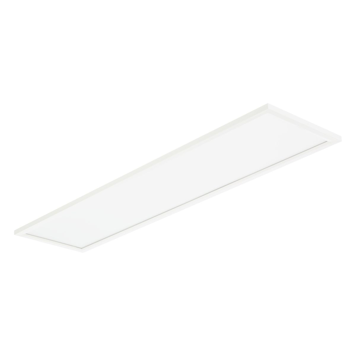 Plafoniere Led 60x60 Philips : Coreline panel incassi funzionali philips lighting