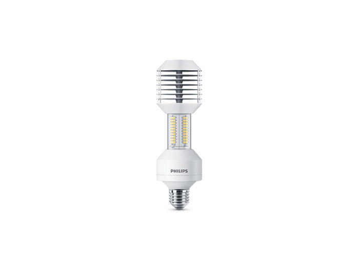 TrueForce LED Public (Carreteras – SON)
