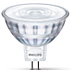 LED Spot (Dimmable)