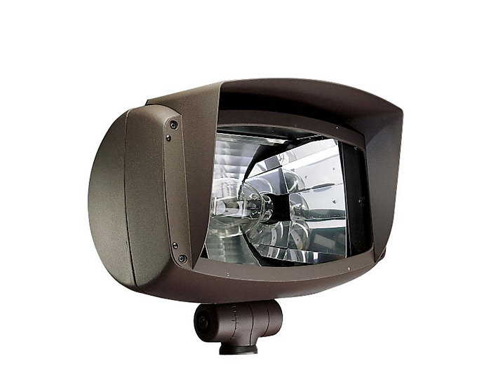 Designer Floodlight DF12