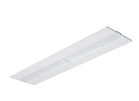 SM100C LED25S/840 PSU W20L120