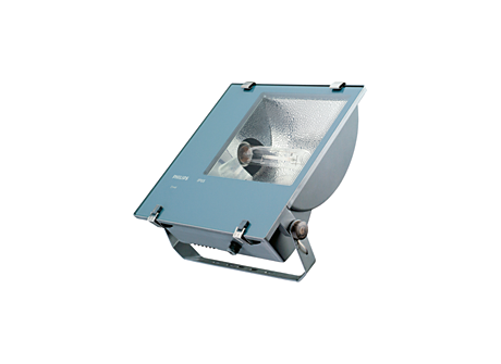 RVP151 CDM-TD70W/830 IC S