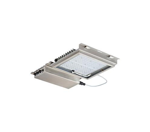 BGB301 LED399--4S/740 PSD BV DTS D9 MDD