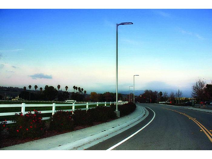 PureForm Area Large LED P32