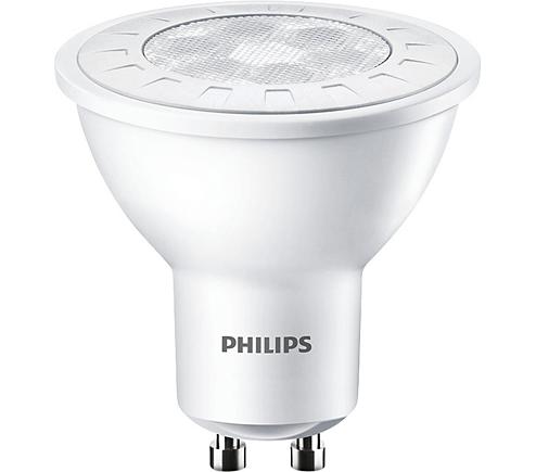 CorePro LEDspotMV 6.5-65W GU10 830 36D