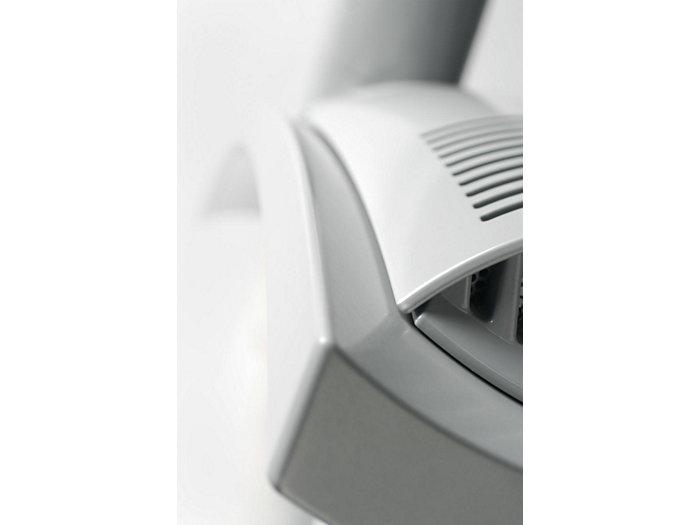Leonis Arm Mount LED (LEN-LED)