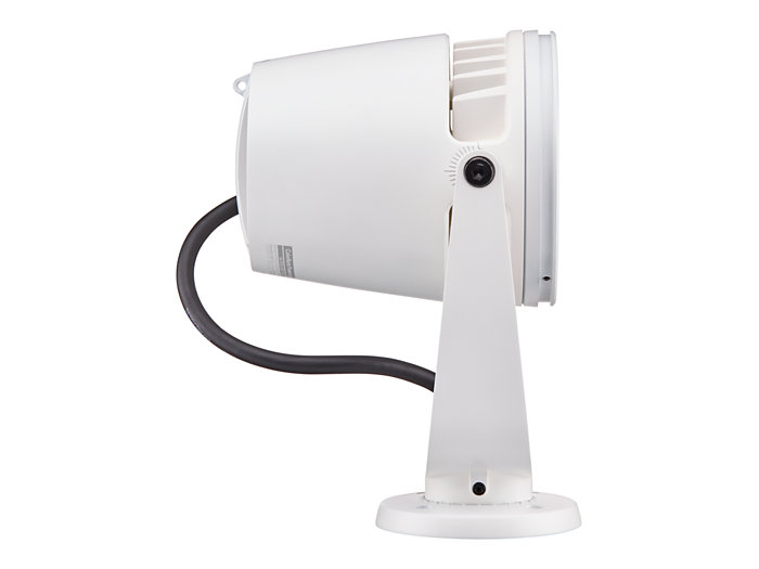 ColorBurst Powercore gen2 LED spotlight Landscape fixture