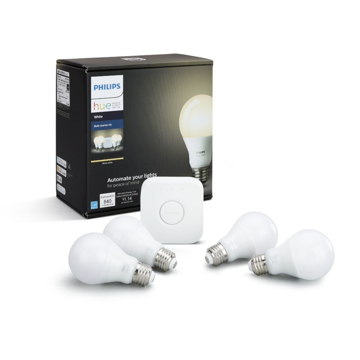 ee50cc42526f8 Hue products - Meethue | Philips Lighting