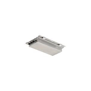 EGB301 LED399--4S PSD BV D9 MDD