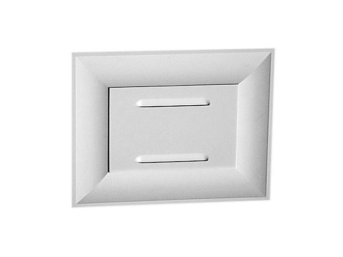 LED Recessed Night Light