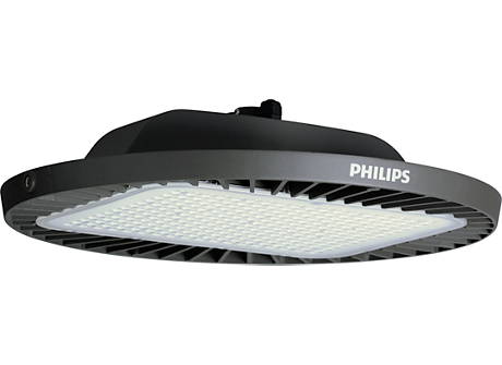 BY698P LED300/NW PSD WB L3000 EN