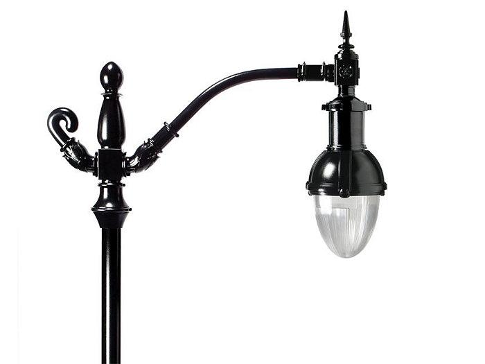 Renaissance LED pendant - large (RN20-RN30)