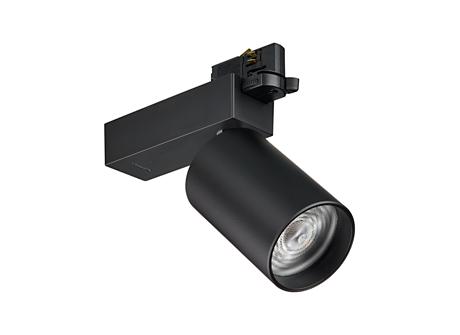 ST710T LED20S/DNM PSU FR12 BK
