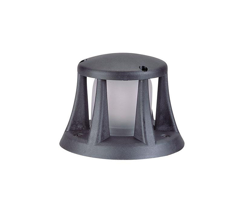 DWCL1 - adding safe and guiding light to your space