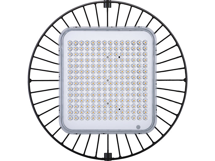 GreenPerform Highbay G3 BY698P LED160 Front