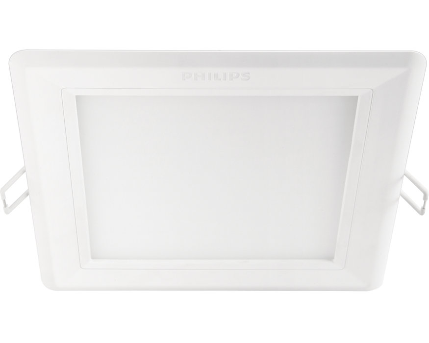Wysokiej jakości oświetlenie nadające pomieszczeniom przytulny nastrój