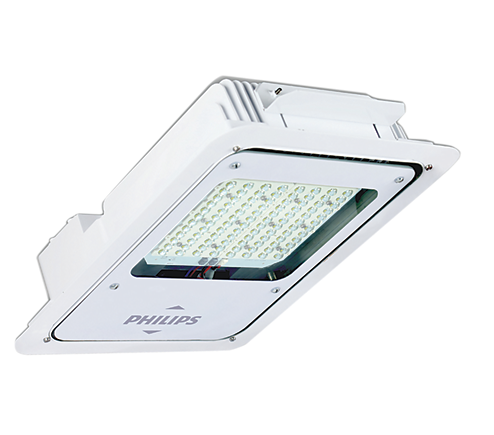 BY400V LED145S CW SY60 PSD S2 PC LILO WH
