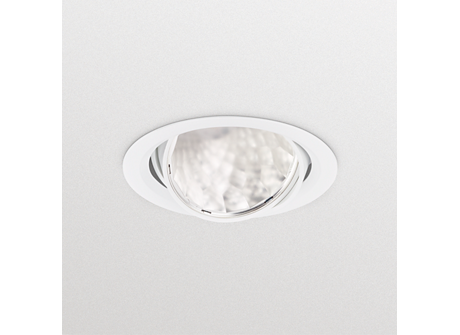 RS343B LED27S/PW930 PSD-VLC-E MB II WH C