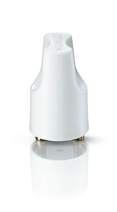 La nueva generación de iluminación de tubo de bajo consumo