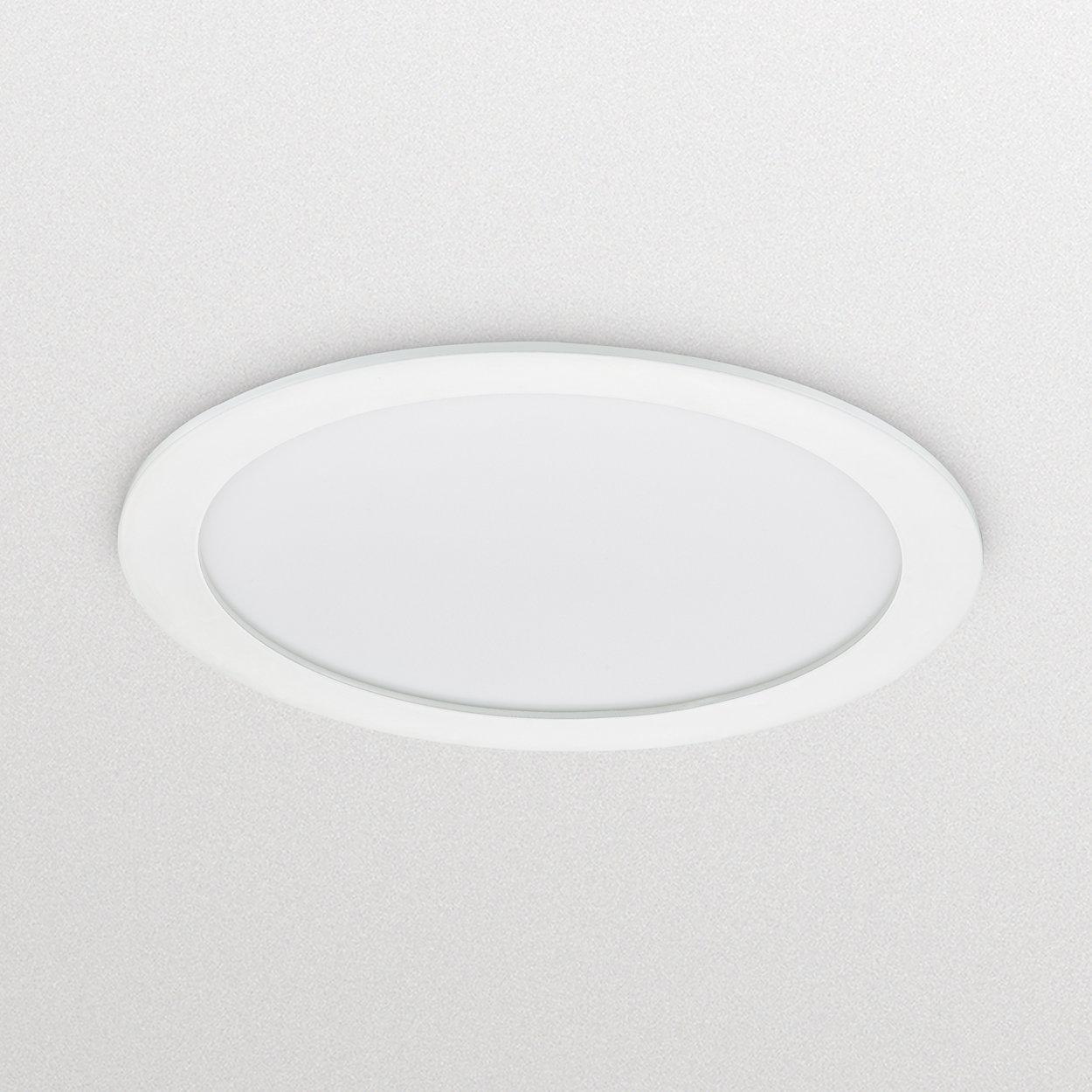 CoreLine SlimDownlight - voor elke ruimte een oplossing