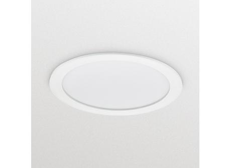 DN145B LED20S/840 PSU II WH