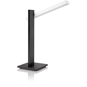 myLiving Table lamp