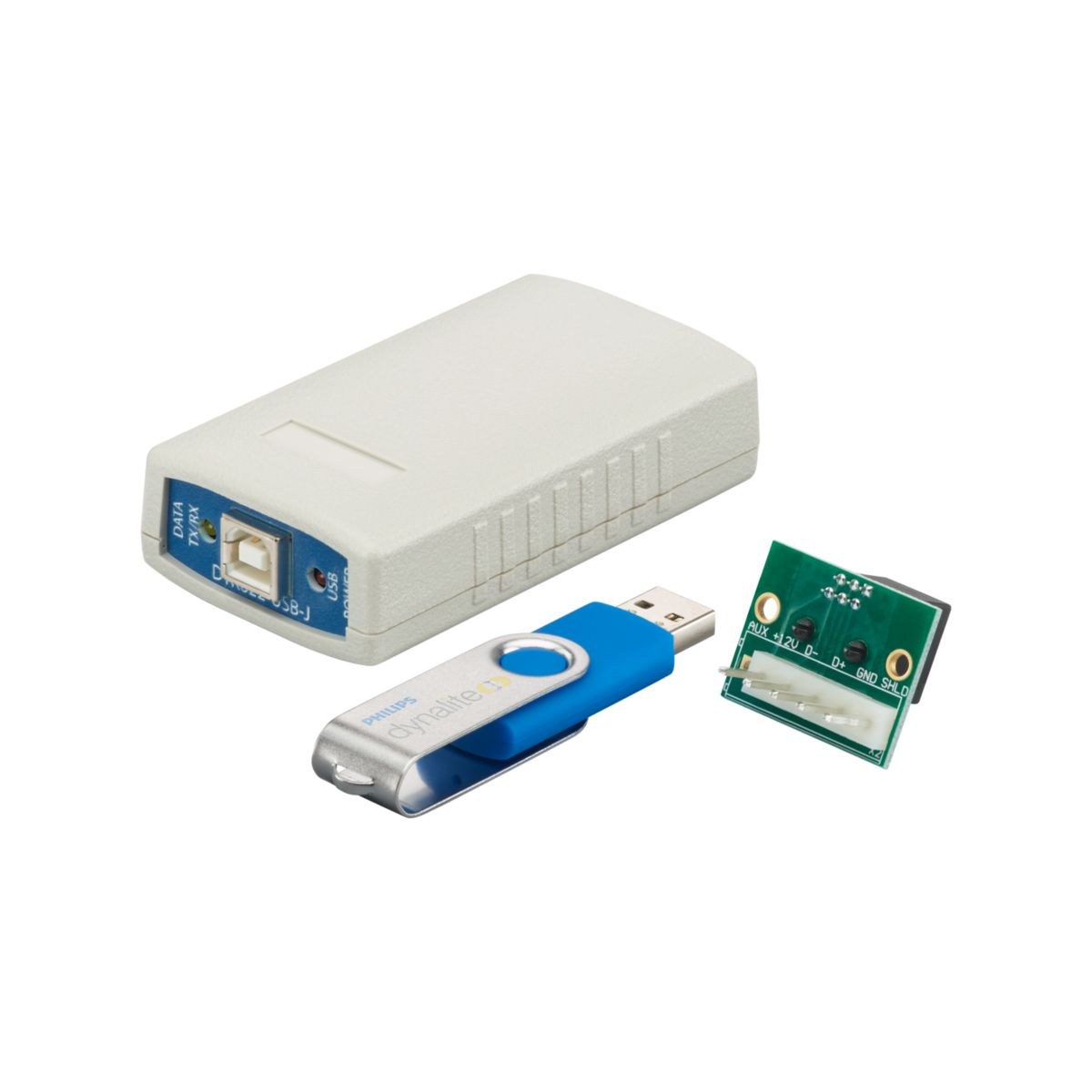 Dtk622 Usb Dynalite Network Devices Philips Lighting 21cn4462 Circuit Diagram Scaricare