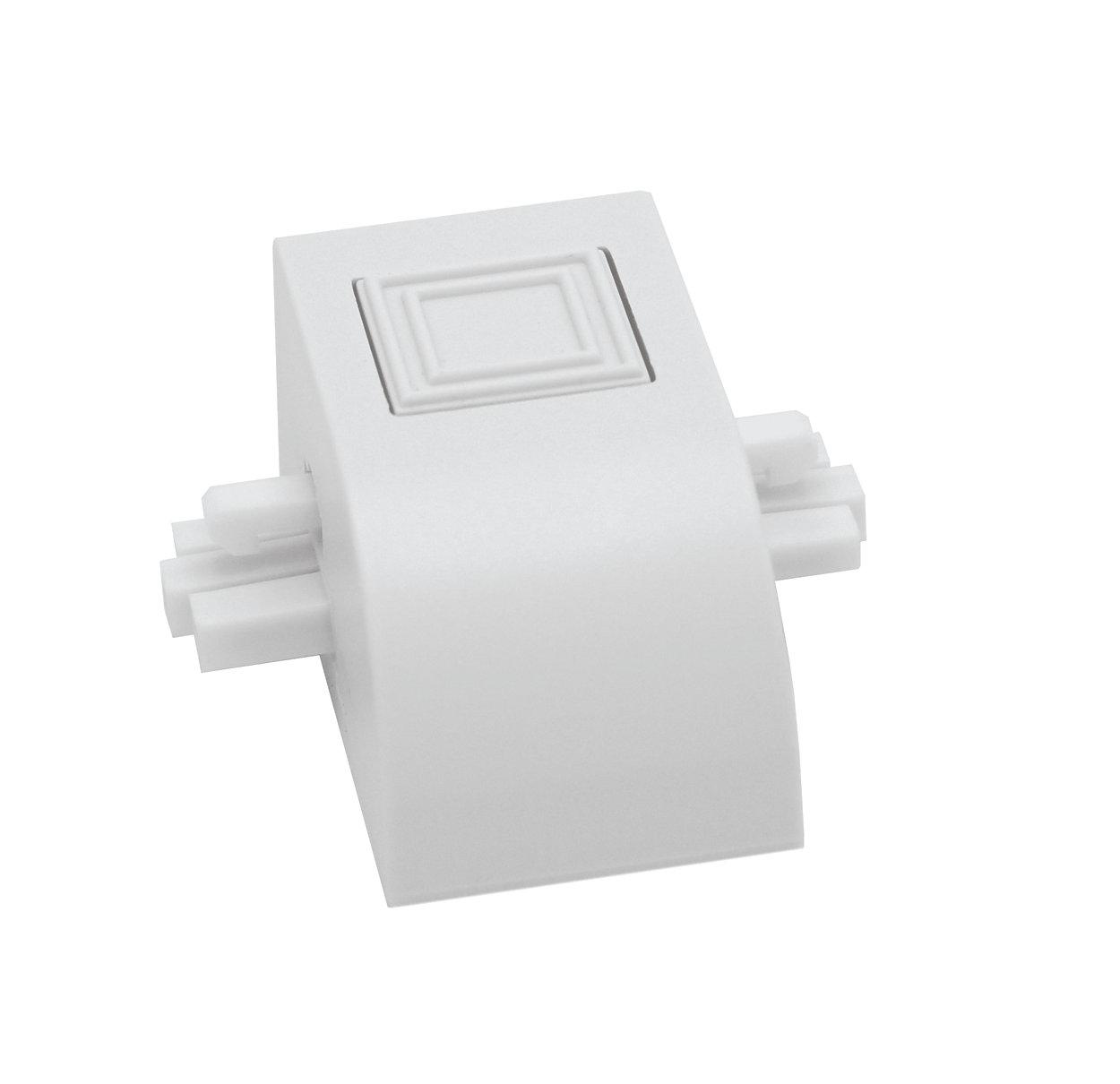 eW Profile Powercore – LED-armatur med vitt ljus med mycket låg profil för montering under skåp