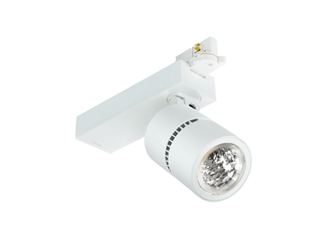 ST740T LED39S/PW930 PSD-VLC MB WH