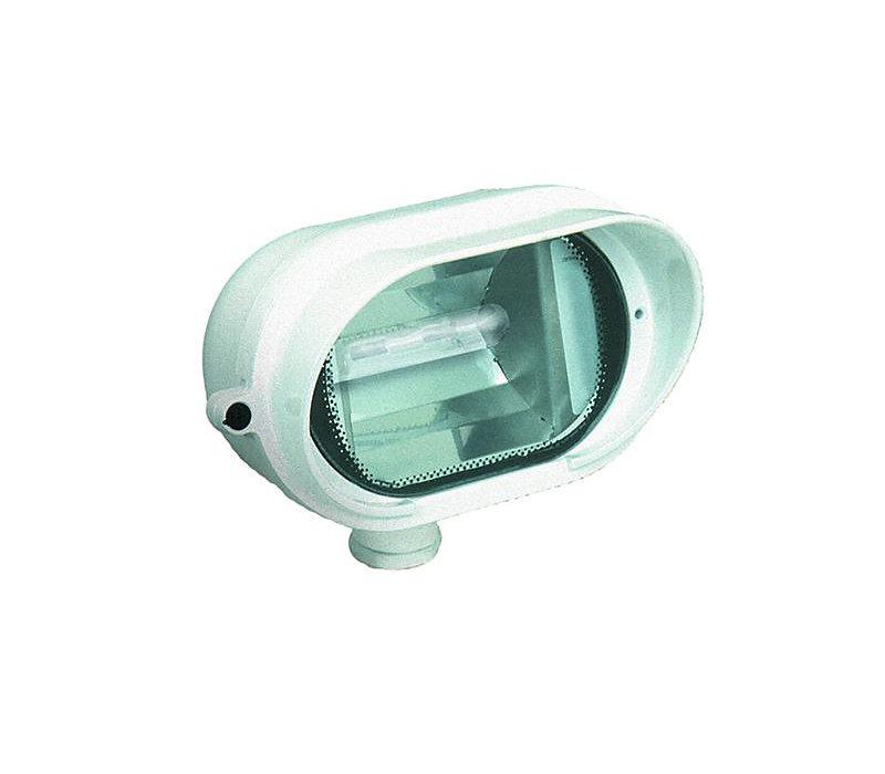 WAM1/WBM1 - offers a variety of lighting design possibilities