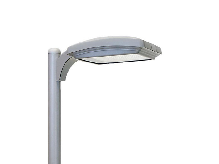 Gullwing Area Small LED GL13