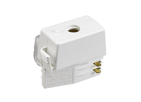 ZRS750 3C AD3P WH (XTSA 67-3)