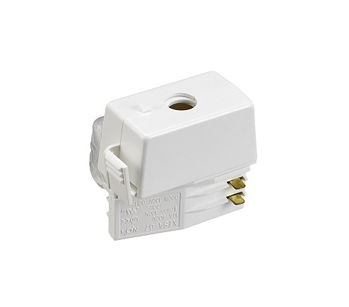 ZRS750 3C AD3P WH (XTSA67-3)