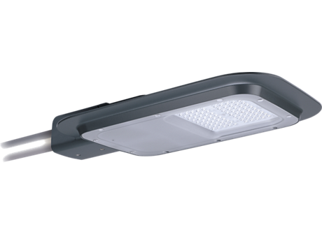 BRP132 LED140/WW 140W 220-240V DM