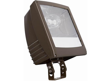PF2,YOKE,175W,PLNW,METAL HALIDE,LAMP,TRI