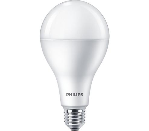 CorePro LEDbulb ND 22.5-150W E27 827 A80