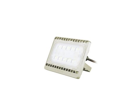 BVP161 LED26/CW 30W 220-240V WB GREY