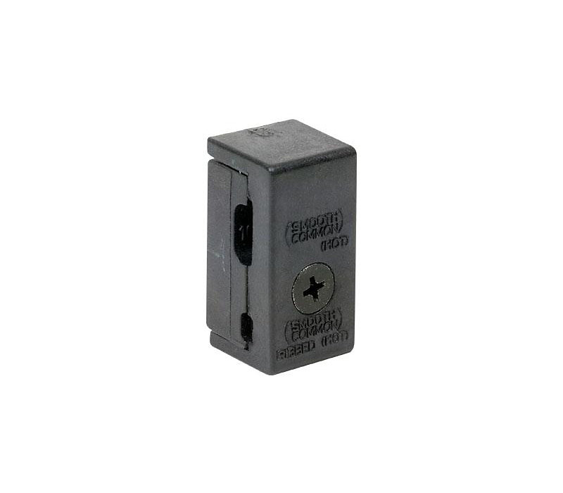 Low Voltage Connector - enabling easier installation