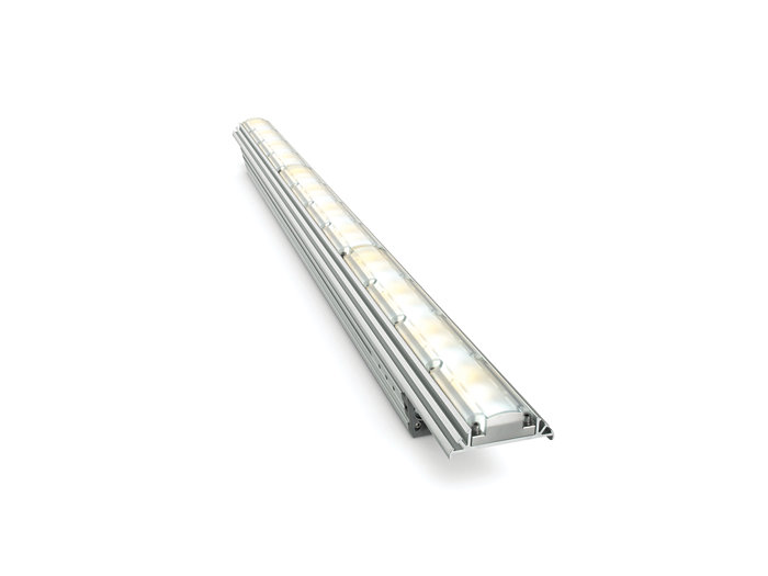 iW Graze EC Powercore architectural fixture, 914 mm (3 foot)