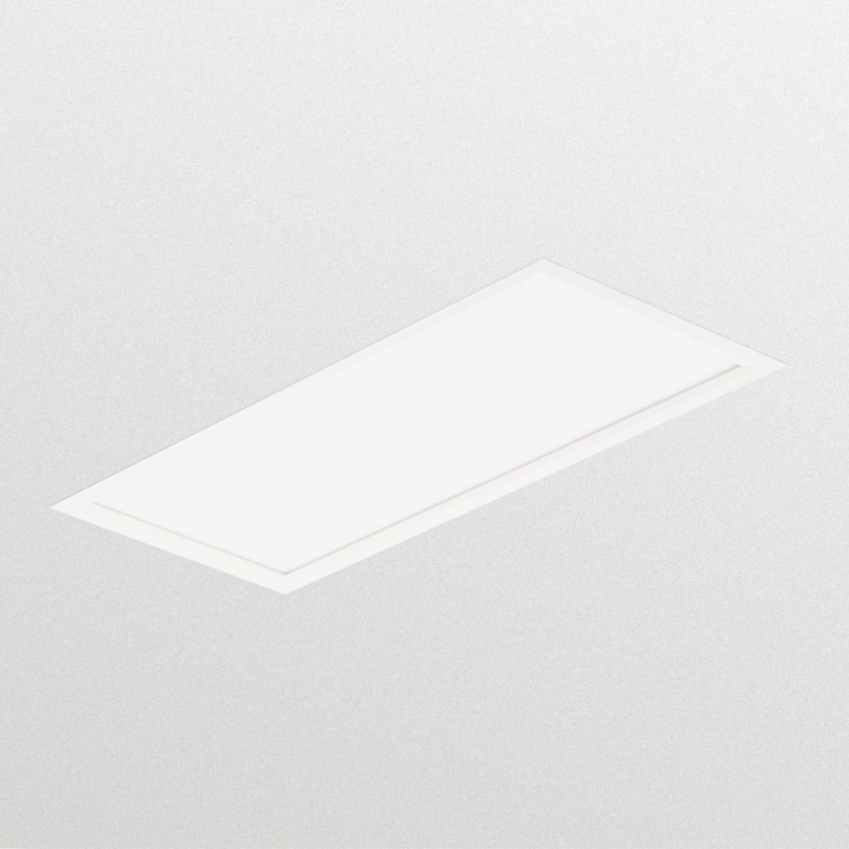 Plafoniere Ufficio Philips : Coreline panel incassi funzionali philips lighting
