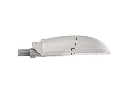 SGP340 SON-T250W K EBD II FG D9 48/60