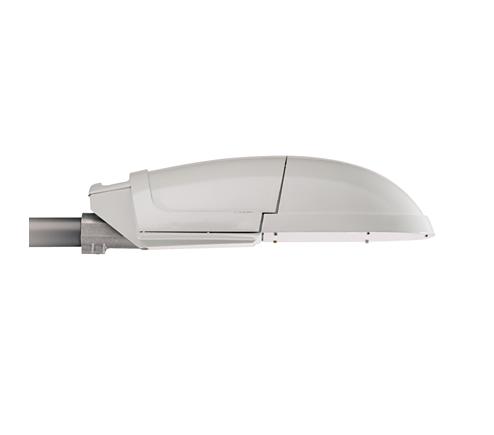 SGP340 CDO-TT70W K II OR FG SKD 48/60