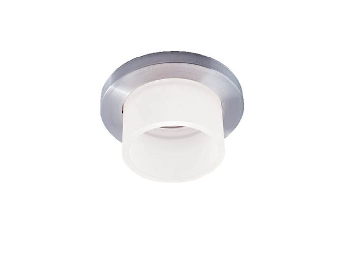 Vetro Downlight Elements