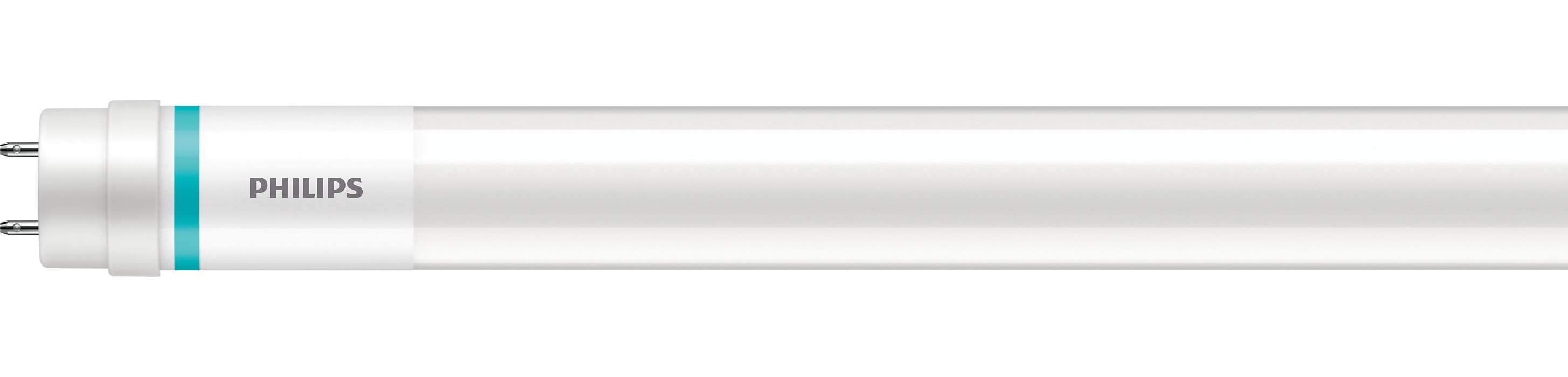 High performance professional LED tube T8 solution