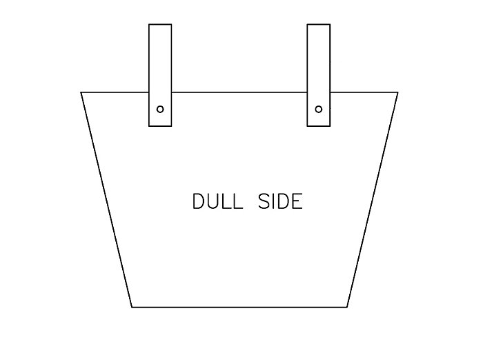 House Side Cutoff Shields (042)