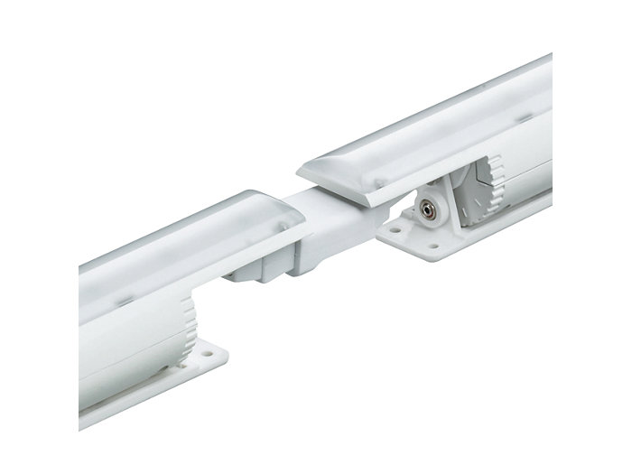 eW Cove MX LED