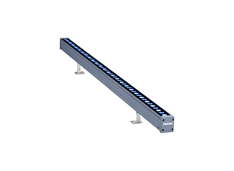 BCP380 48LEDLP RGBNW 24V A4 L100 4PX