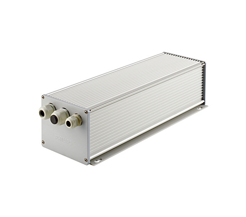ECP330 MHN-FC2000W 360-415V