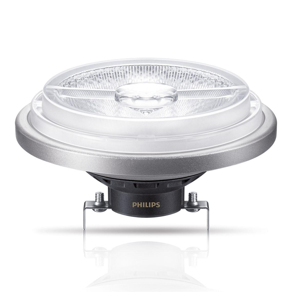 MASTER LEDspot LV AR111