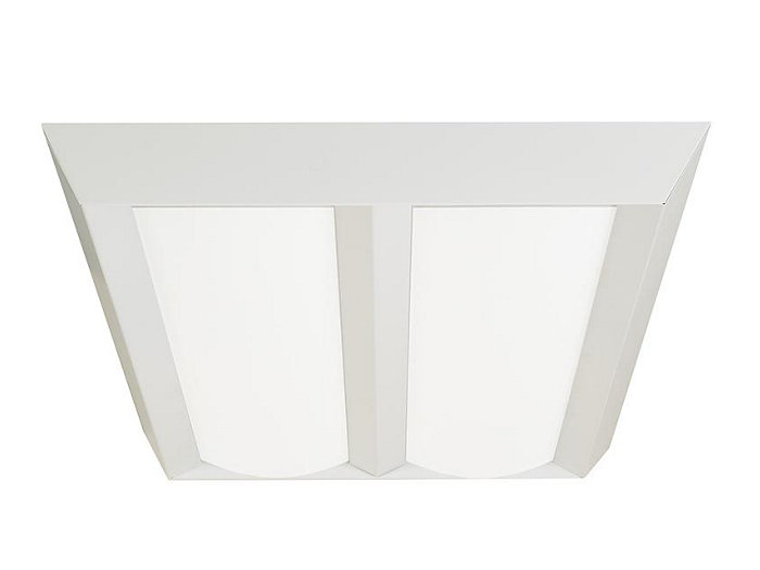 DuaLED Surface LED